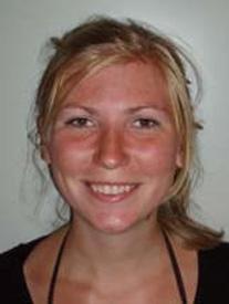 Emilie Leth Rasmussen