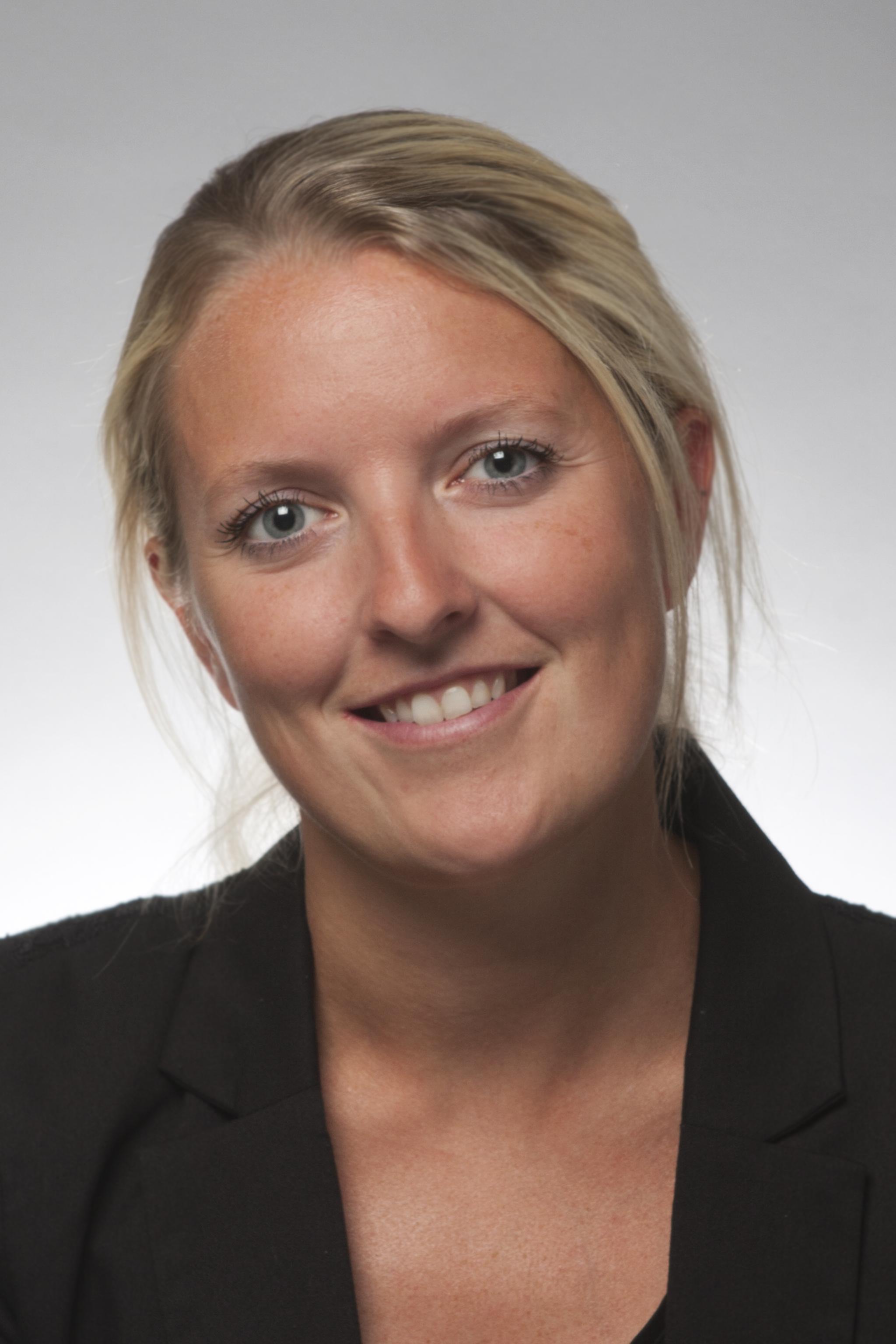 Barbara Vad Andersen