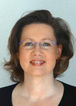 Gitte Bak Ditlefsen