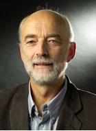 Erik Strøjer Madsen