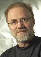 Erik Kloppenborg Madsen