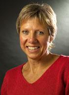 Inger Larsen