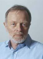 Ole Mortensen
