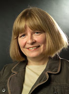 Kirsten Wølch Rasmussen