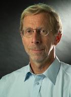 Jan Bentzen