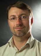 Richard Almind
