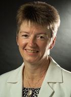 Margrethe Petersen