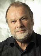 John Ibsen Kjeldsen
