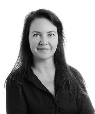 Tina R. Kilburn