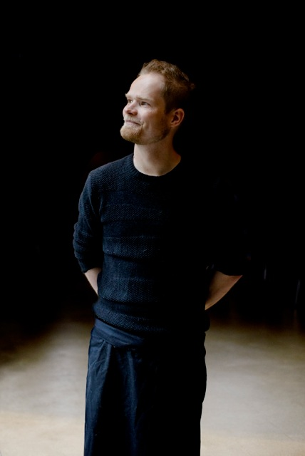 Kasper Ostrowski