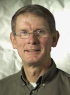 Povl Erik Rostgaard Andersen
