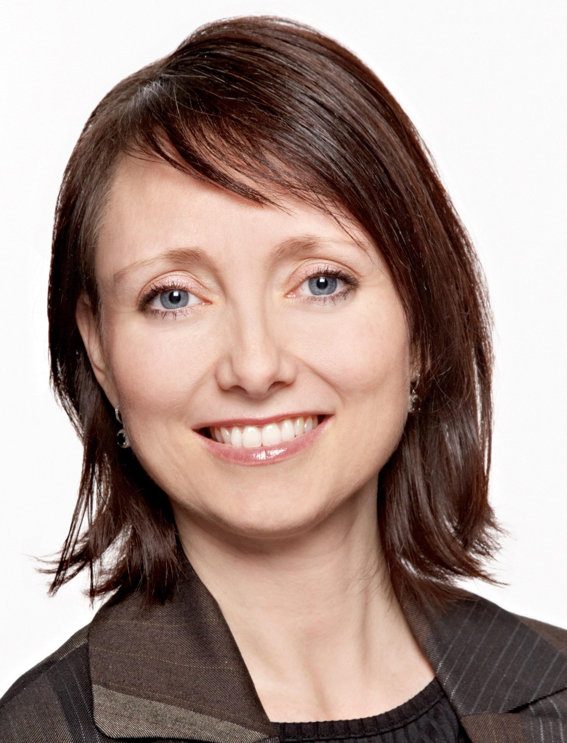 Annabeth Aagaard