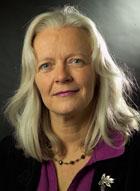 Winni Johansen