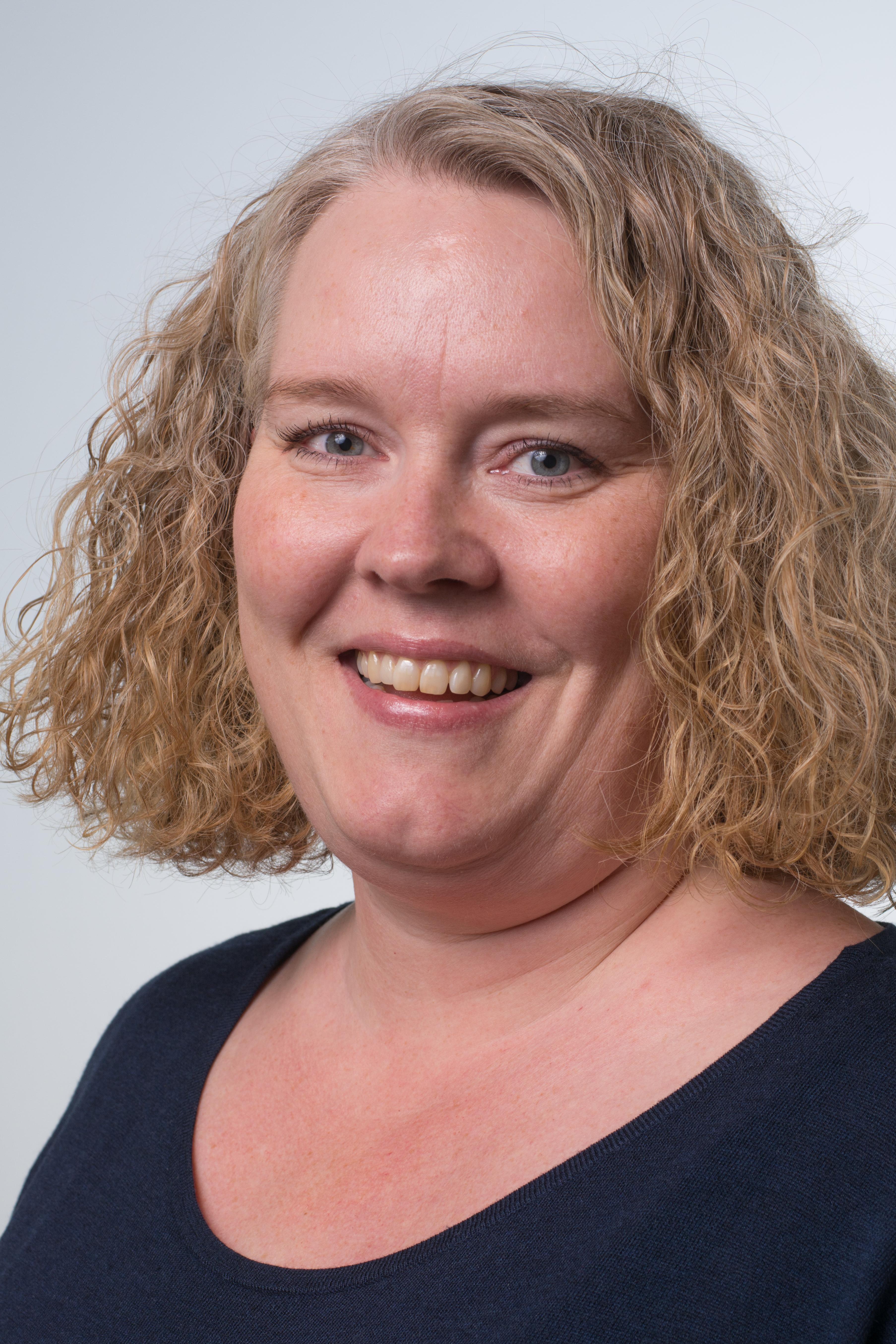 Christina Falk Emborg