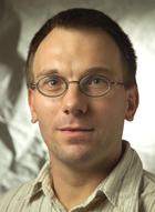 Morten Jakobsen