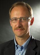 Jan Engberg