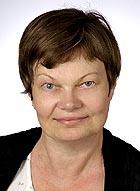 Jette Eriksen-Benros