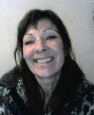 Janne Pia Thirstrup