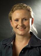 Trine Susanne Johansen