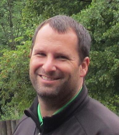 Martin Snejbjerg Jensen