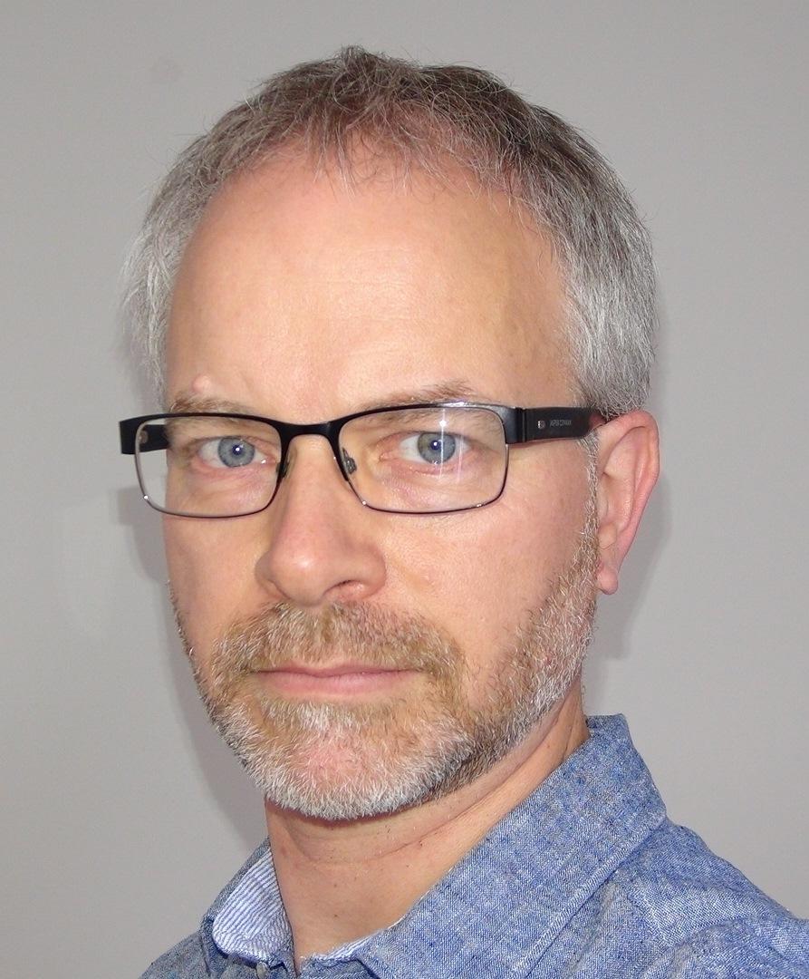 Rene Larsen