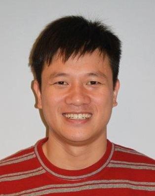 Thinh Tuan Chu