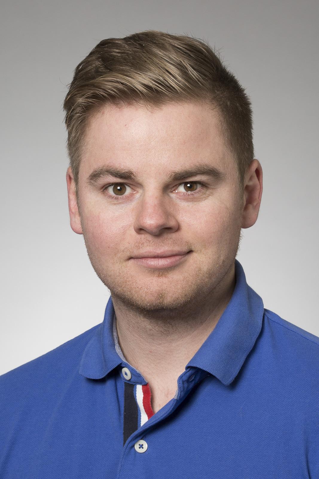 Allan Bøge Ochwat