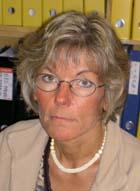 Karin Vinding