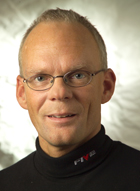 Finn Schøler