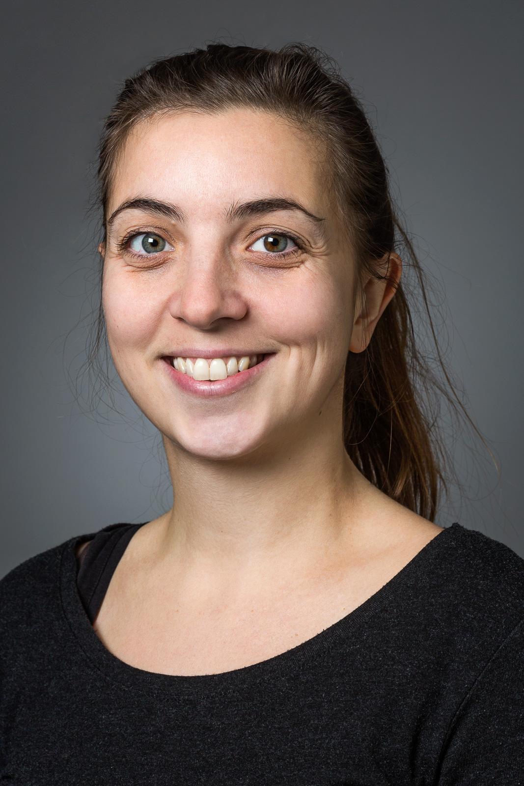 Anne Brønden Gandrup