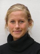 Pernille Jessen