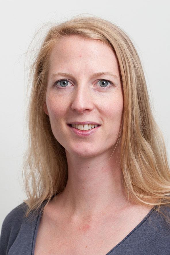 Kira Vibe Jespersen