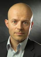 Jakob Arnoldi