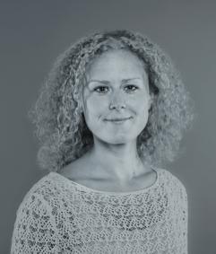 Ane Kathrine Lolholm Gammelby