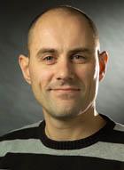 Lars Relund