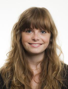 Christine Cramer