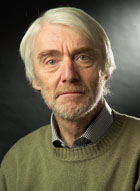 Jørgen Drud Hansen