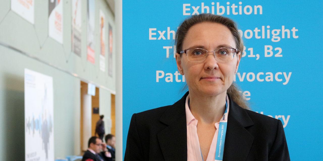 Mai-Britt Bjørklund Ellegaard