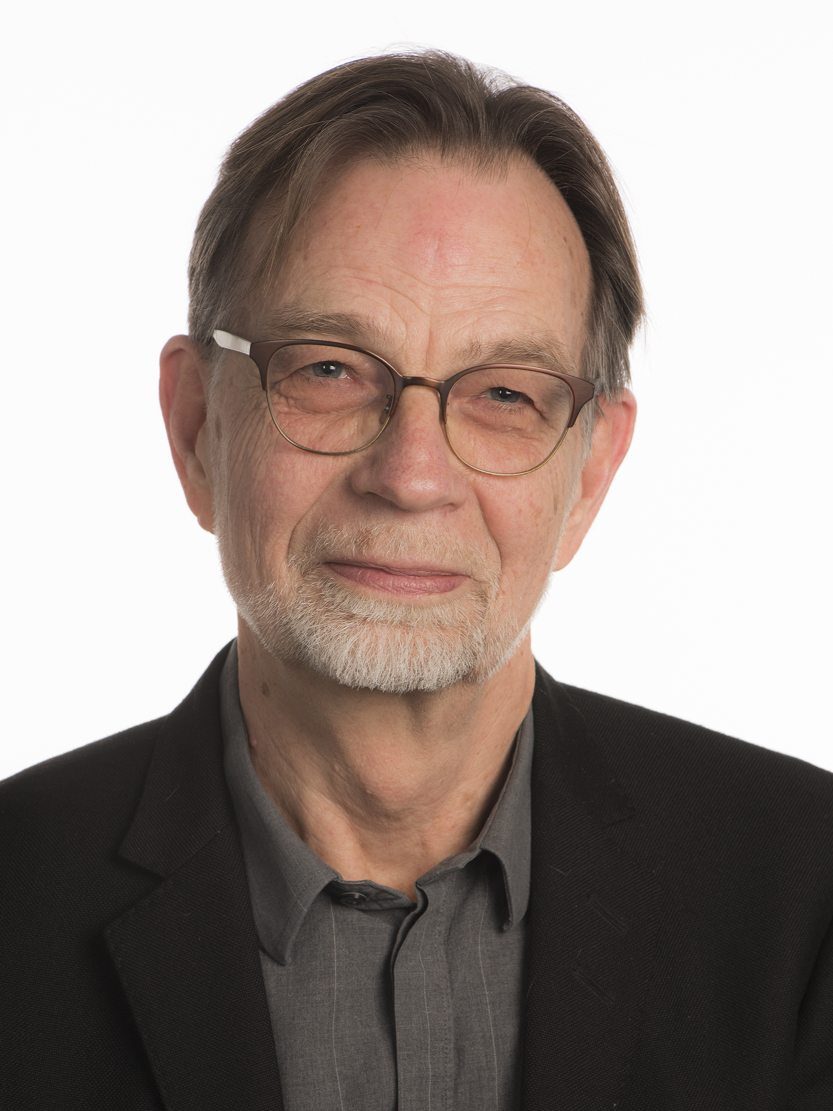 Anders Fuglsang-Frederiksen
