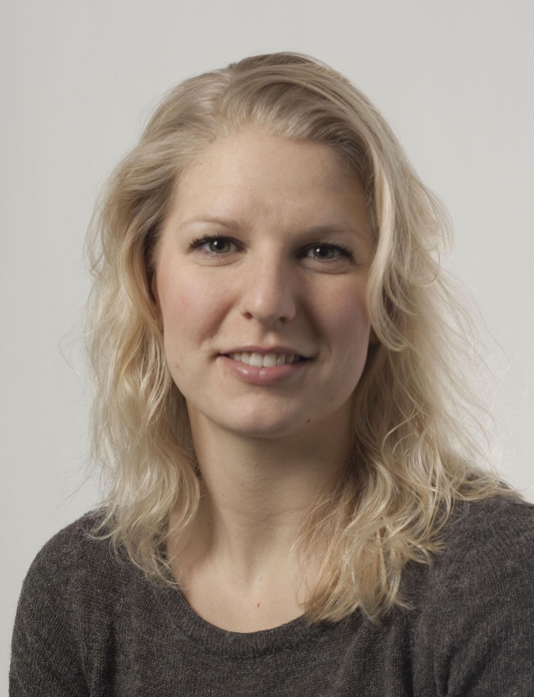 Malene Sønnichsen