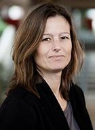 Mette Verner