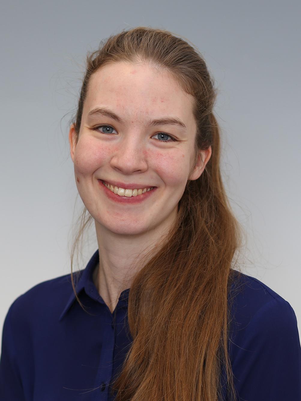 Matilde Thorsen