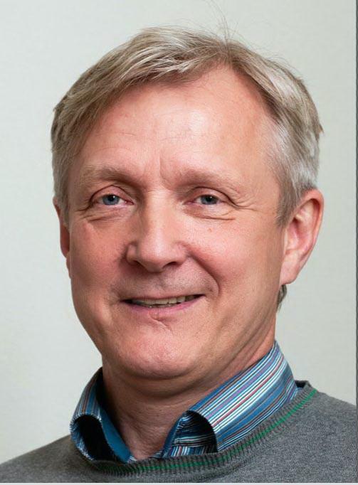Henrik Lovschall