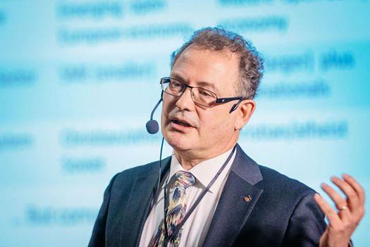 Lars Johannsen