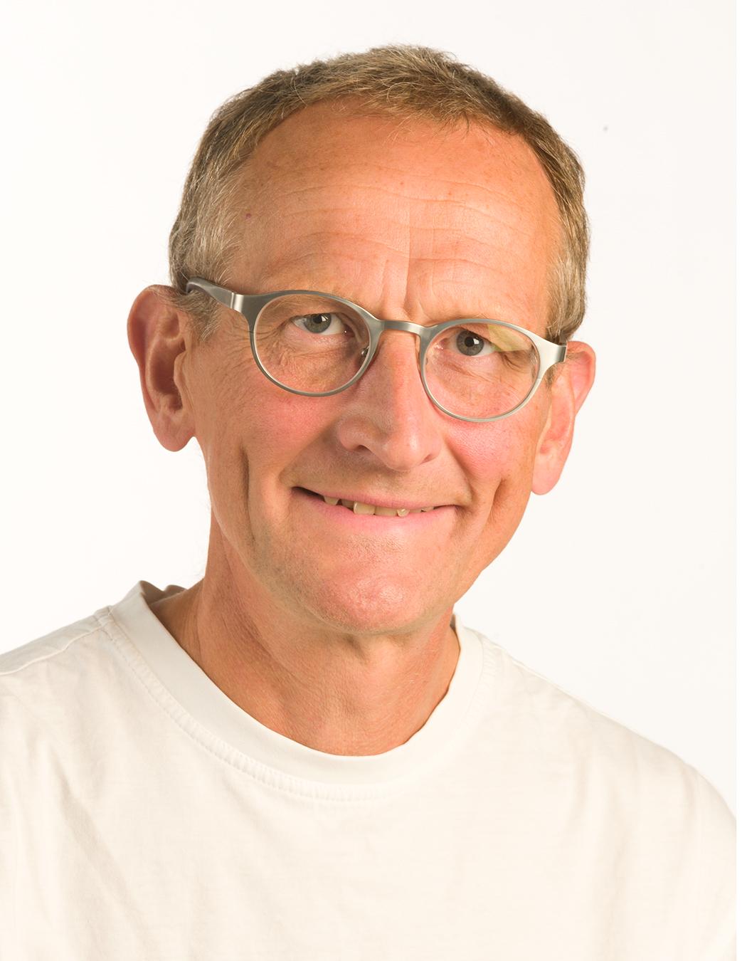 Hans Gjørup
