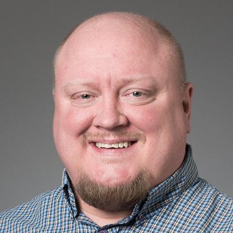 Brian Bech Jørgensen