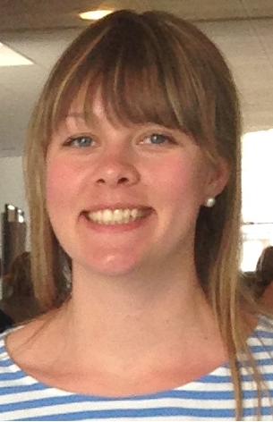Ane-Kersti Skaarup Knudsen