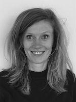 Kristine Jepsen Bennedsgaard