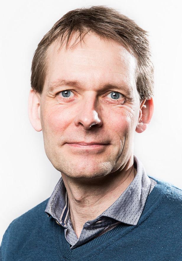 Jørgen Eriksen