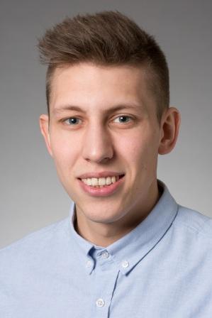 Simon Leminen Madsen